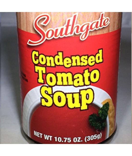 Tomato Soup 24/10.75oz
