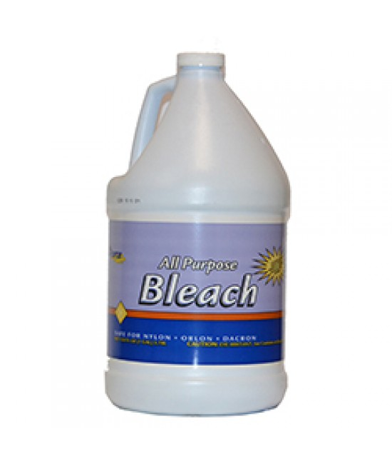 Bleach 6/1 gal