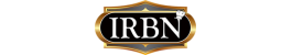 IRBN Foods