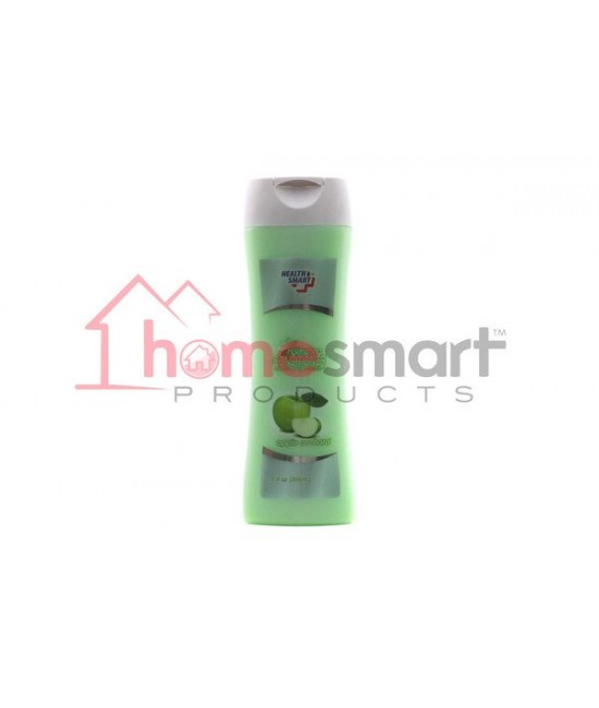 Shampoo 12/12oz
